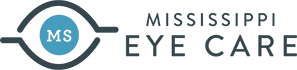 Mississippi Eye Care
