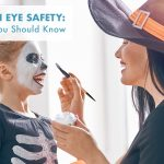 Halloween Eye Safety: Here's What You Should Know