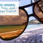 Polarized Lenses: What Are They, and Why Are They Useful?